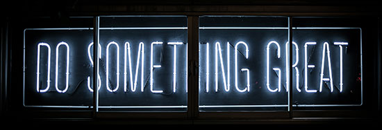 200 Lab will be great for you.