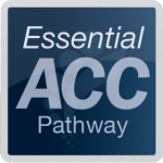 Essential ACC Pathway