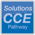 Solutions CCE